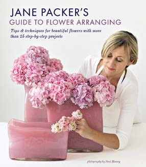 Jane-packer-book_m