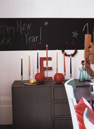 Opt-chalk-board-paint-stars