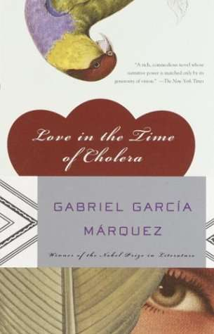 Love_in_the_Time_of_Cholera-119225846372285