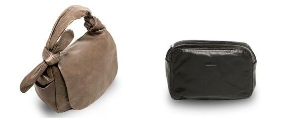 M0851 bags 2