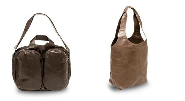 M0851 bags 3