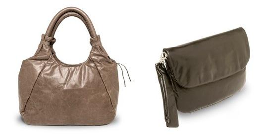 M0851 bags 4