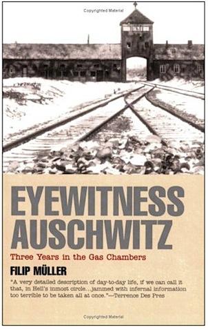 eyewitness.jpg