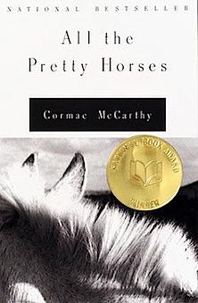pretty-horses_l.jpg