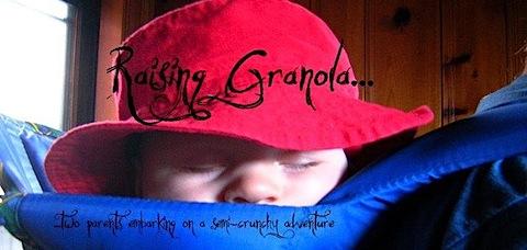 raisinggranolaheader.jpg
