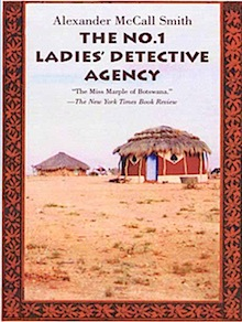 ladiesdetective450x600.jpg