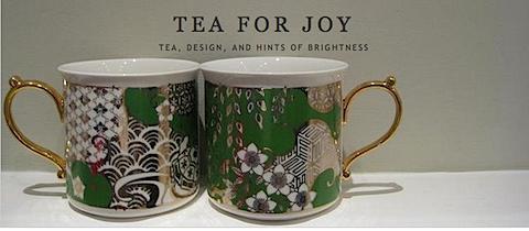 tea banner.png