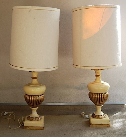 city sage lamps before.jpg