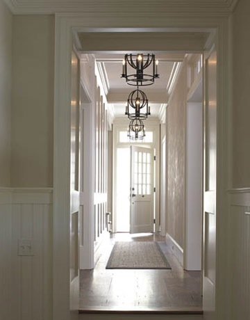 http--www.housebeautiful.com-cm-housebeautiful-images-6-simplicity-hallway-1107-xlg-27130797.jpg.tiff