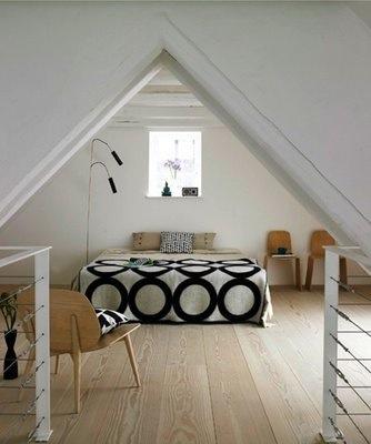 http--3.bp.blogspot.com-_SJ5S43VGz5Q-SSxpgD_I6PI-AAAAAAAADnc-CgRDUZ2-U7g-s1600-h-attic+bedroom.jpg.tiff