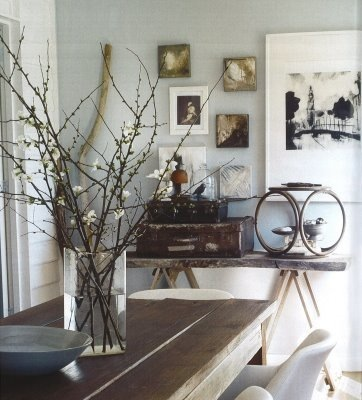 country+style+table+a.jpg