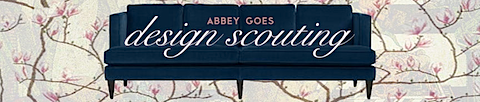 abbey goes design scouting banner.png