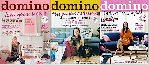 domino covers.jpg
