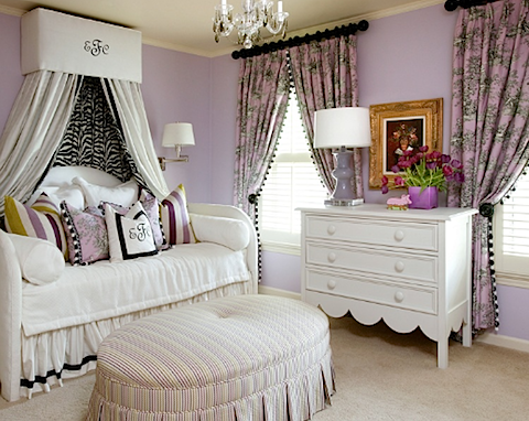 tobi fairley bedroom purple.png
