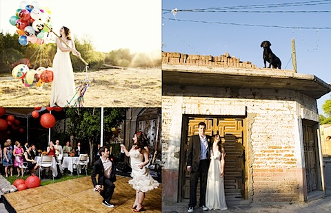 the flashdance wedding photography city sage 3.jpg