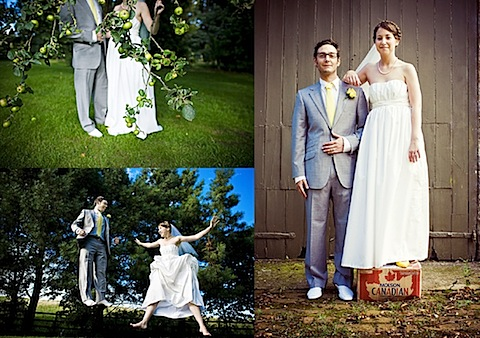 the flashdance wedding photography city sage 2.jpg