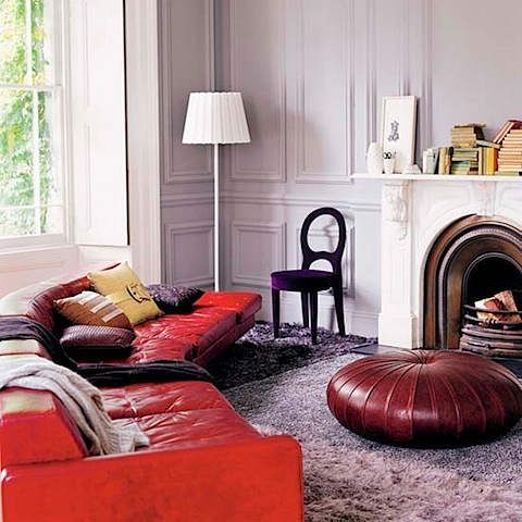 Stylish living room.tiff
