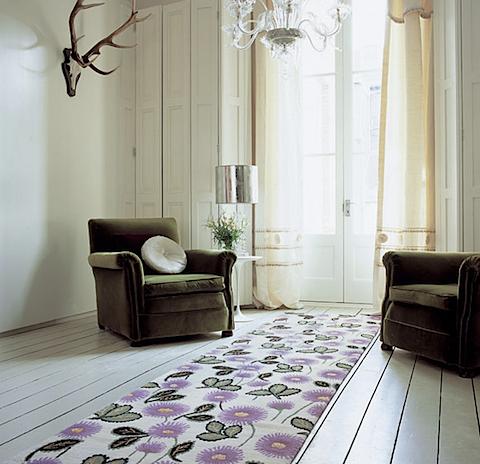 marni rug company 3.png