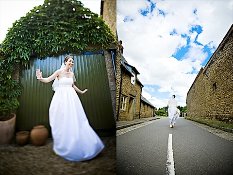 the flashdance wedding photography city sage 4.jpg