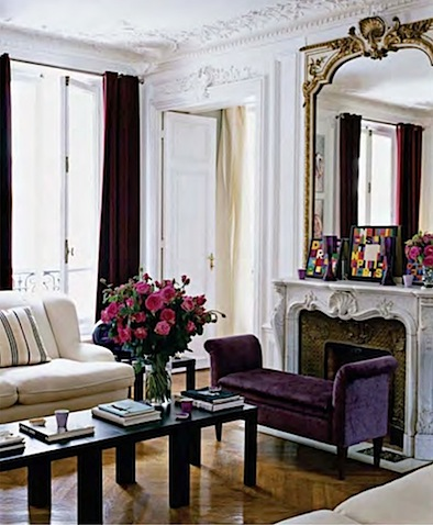 Elle Decor (2009-04) 5.jpg
