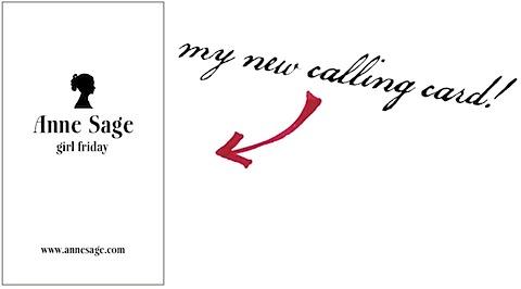 city sage calling card.jpg