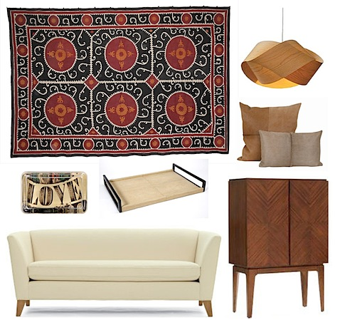 suzani city sage mid century living room.jpg