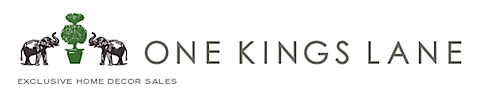 kings lane logo.png