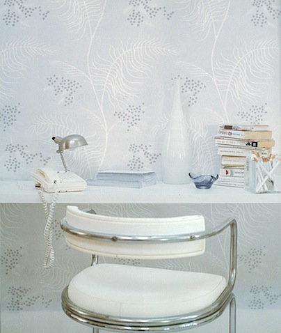 at home with white 10.jpg