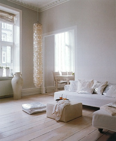 at home with white 4.jpg
