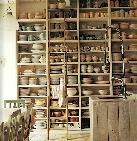 flea market kitchen 2.jpg