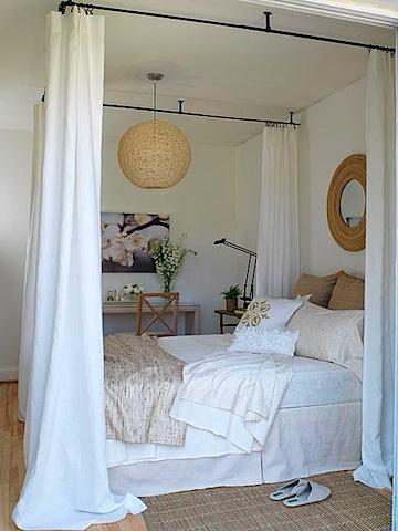 bedroom 021_prv.jpg