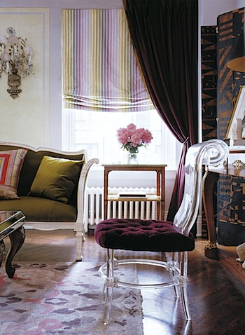 elle decor 13.jpg