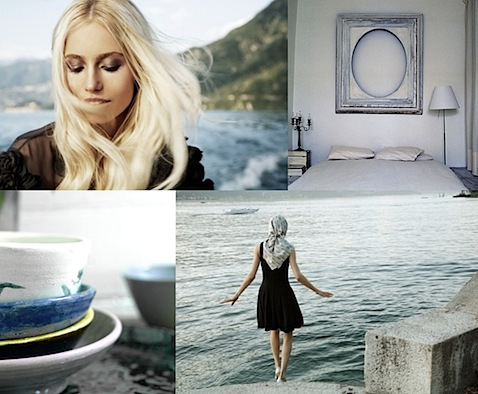 summer inspiration board ocean blue.jpg