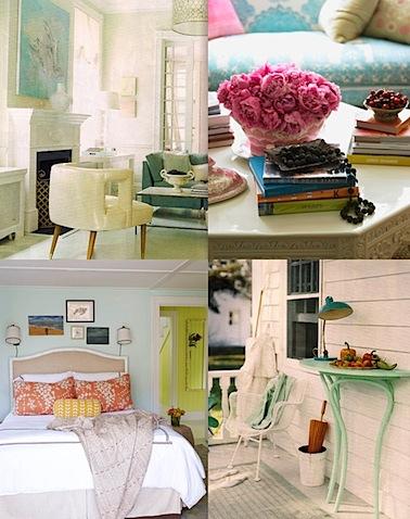 sherbet palette interiors.jpg