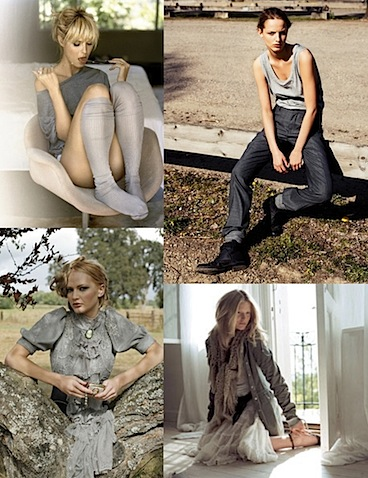 grey fashion for fall.jpg
