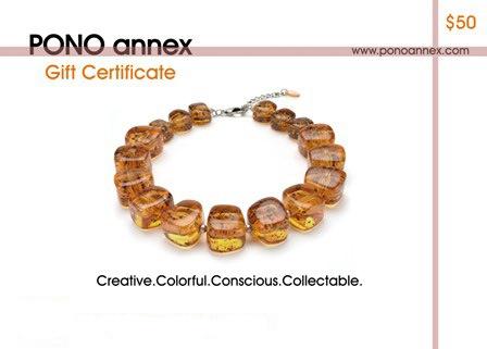 PONO annex gift certificate- resized 2.jpg