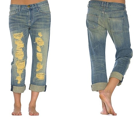 current elliot tattered destroyed giveaway jeans 1.jpg