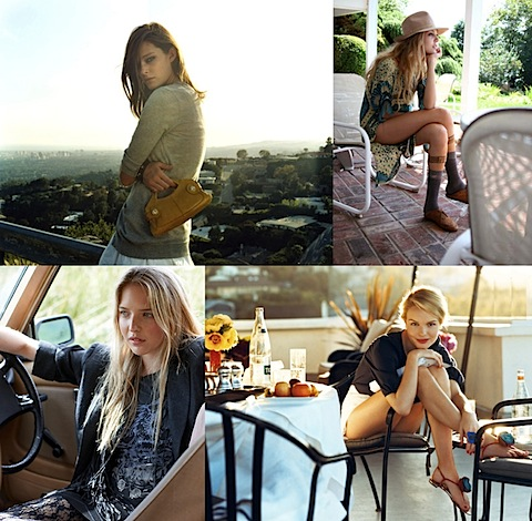 getaway get the look los angeles inspiration board.jpg