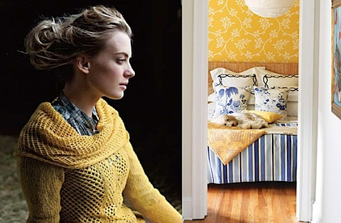 anthropologie outfit to room fall fashion inspiration interior design 3.jpg