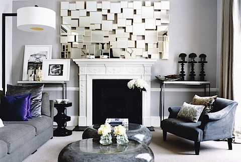 vogue living australia city sage 3.jpg