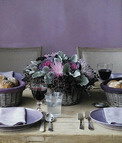 martha stewart living november 2009-edited.jpg
