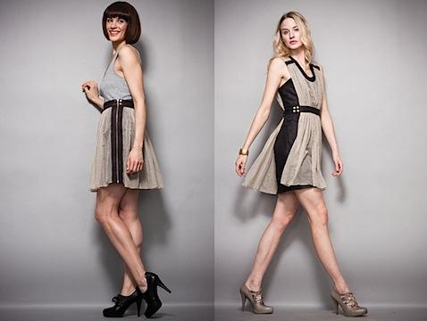 lauren moffatt dress 3.jpg