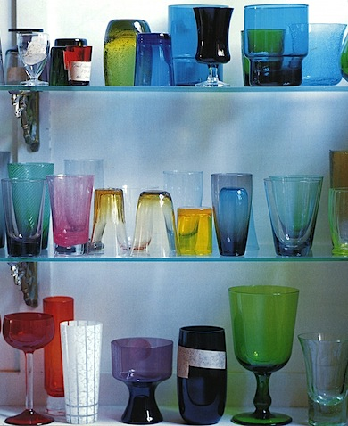 colored glasswear.jpg