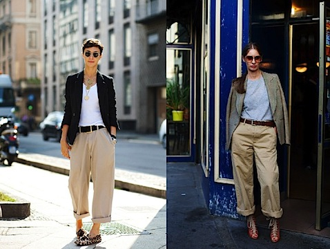 wide legged pants cuffed khakis gap urban outfitters j. crew anthropologie fashion 2.jpg