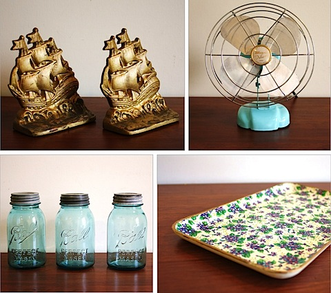 etsy vintage housewares decor interior design2.jpg