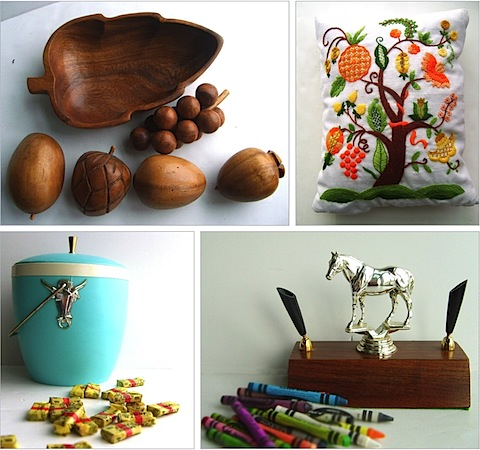 etsy vintage housewares decor interior design3.jpg