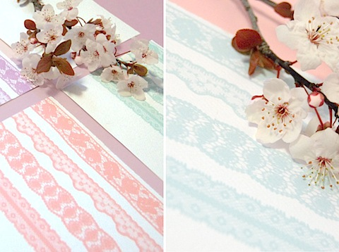 printable valentines lace cards stationery free download 2.jpg