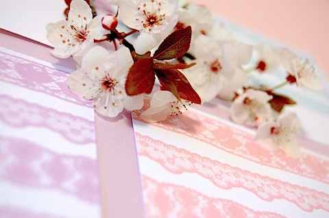 lace valentines card DIY free download.jpg