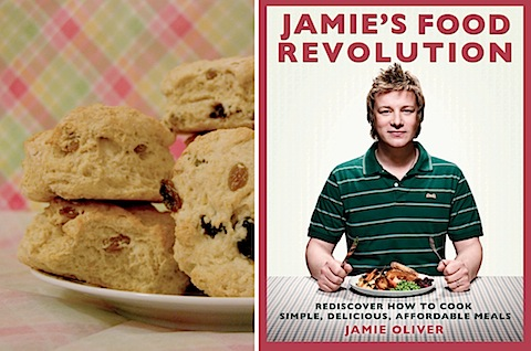 jamie oliver scones jamie's food revolution3.jpg