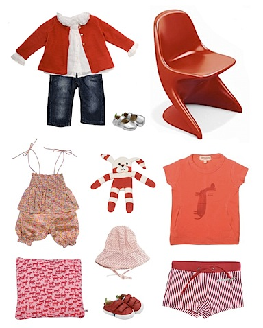 smallable french children's clothing kids european clothes 2.jpg